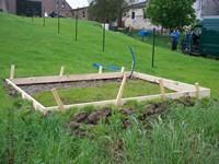 SOS Chalets - Fabricant d\'abris et de chalets de jardin en ...